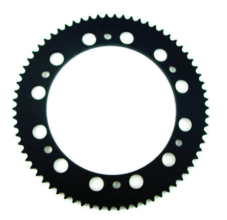Sprocket - Premier #219 Chain, Solid