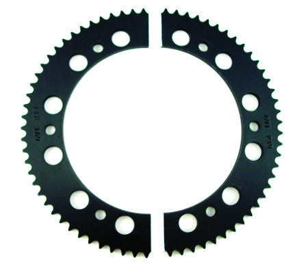 Sprocket - Premier #219 Chain, Split