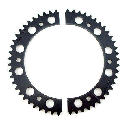 Sprocket - Premier #35 Chain, Split