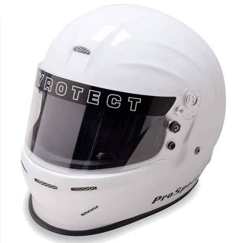 Pyrotect Pro Sport