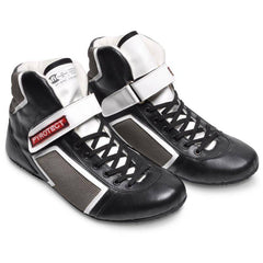 Pyrotect Pro Series Low Top Shoe