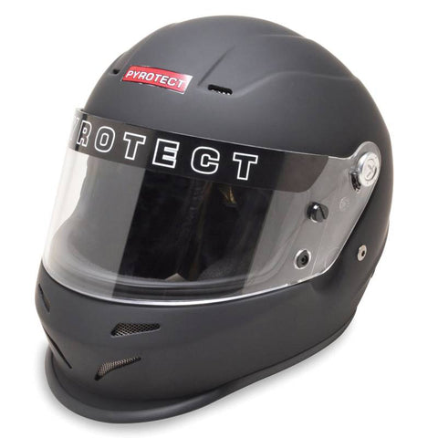 Pyrotect SFI 24.1 Youth Helmet