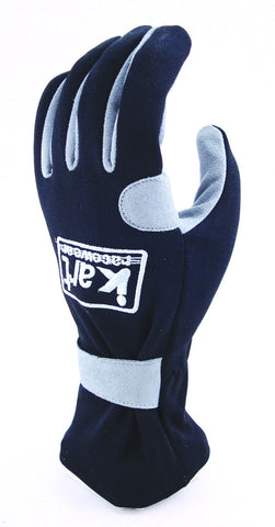 Kart Racewear Gloves 200 Series