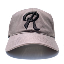 Load image into Gallery viewer, Casual Raleigh Cap