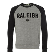 Load image into Gallery viewer, Raleigh Crew Sweater