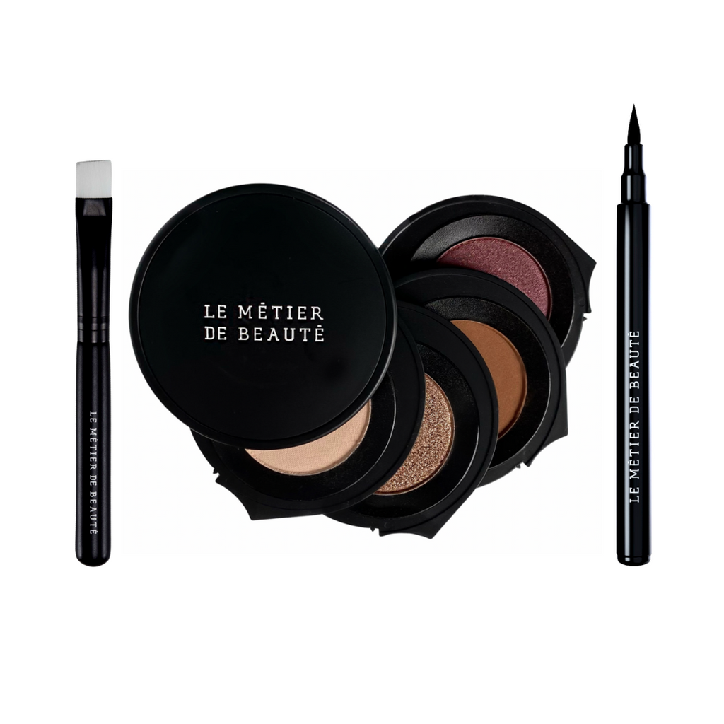 Signature Eye Set