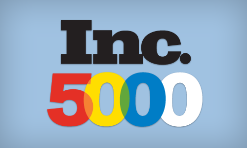 Understand.com® earns a spot in the Inc. 500|5000