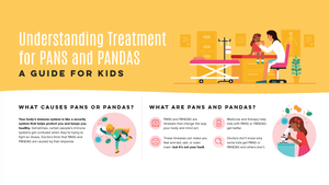 understanding-pans-and-pandas-a-guide-for-kids-poster