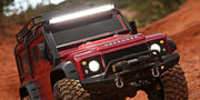 LED Lightbar TRX-4