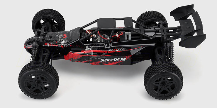 Survivor XB Dune Buggy (XB)