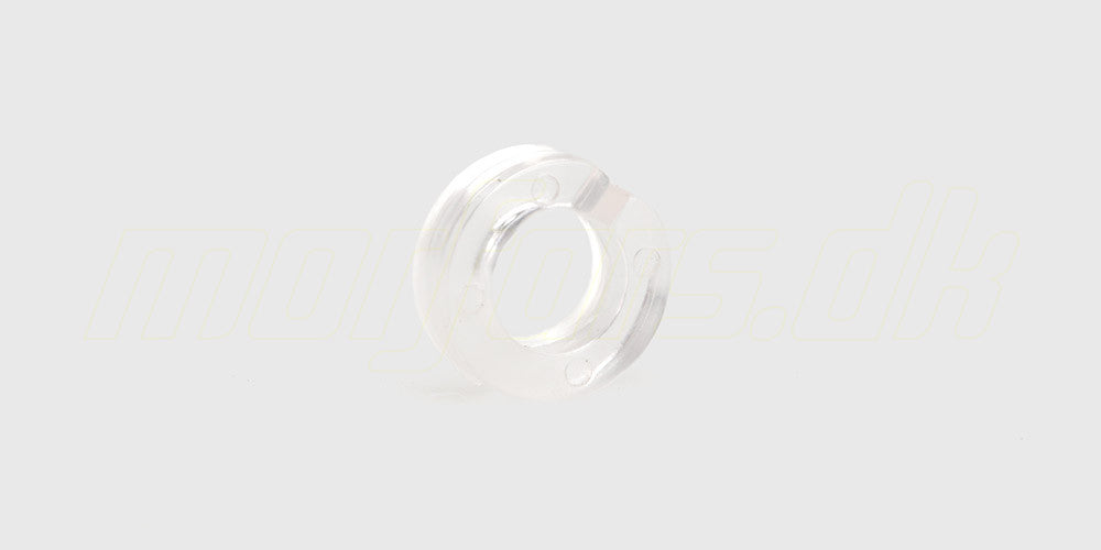Servo Saver Ring