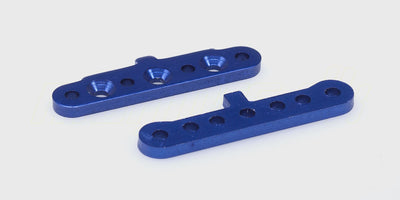Aluminum Suspension Mounts