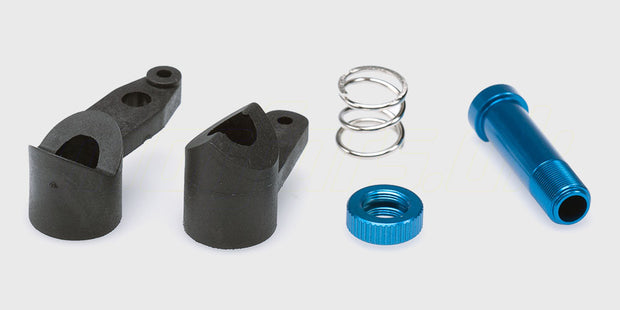 Steering Bush Set B