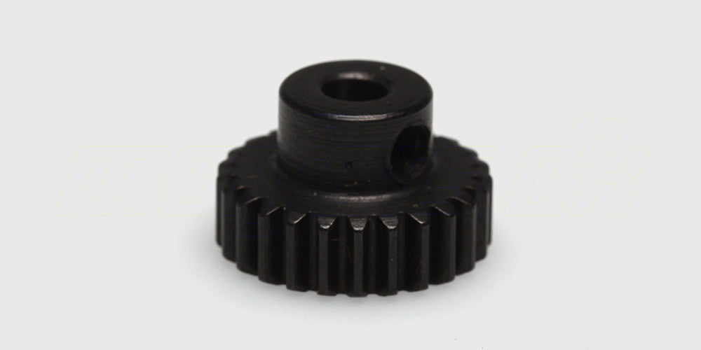Pinion Gear 25T