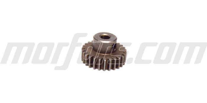 Pinion Gear (Sniper)