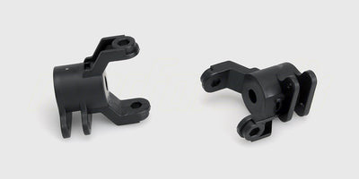 Steering Hub Carriers