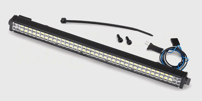 LED Lightbar Traxxas