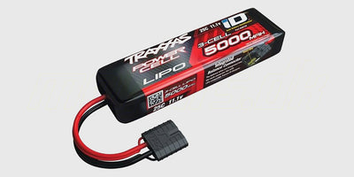 Traxxas Power Cell 11.1V 5000mAh