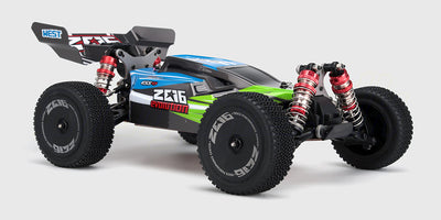 WL Toys Buggy 144001