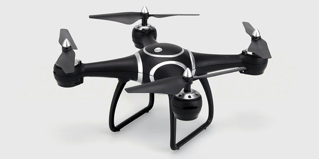 Drone ST10