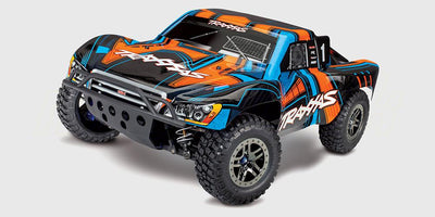 Traxxas Slash Ultimate 2020