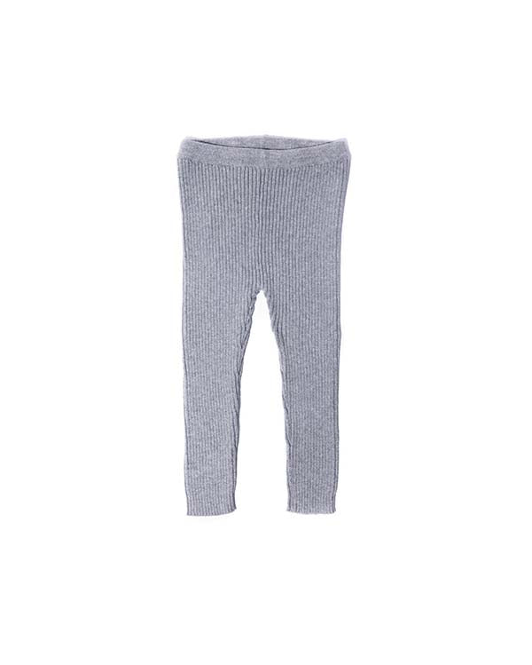 Cotton Grandpa Pants