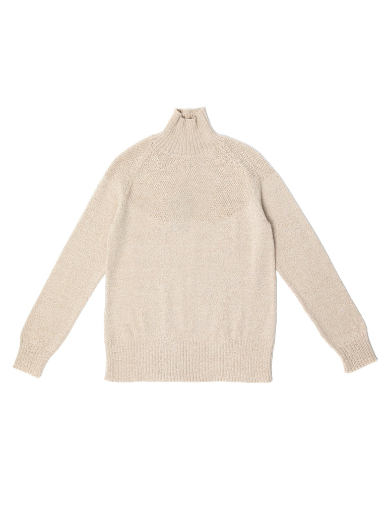 "Unisex Sailor Sweater ""Duggarapeysa"""