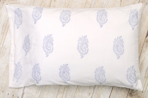 Rani Pillowcase