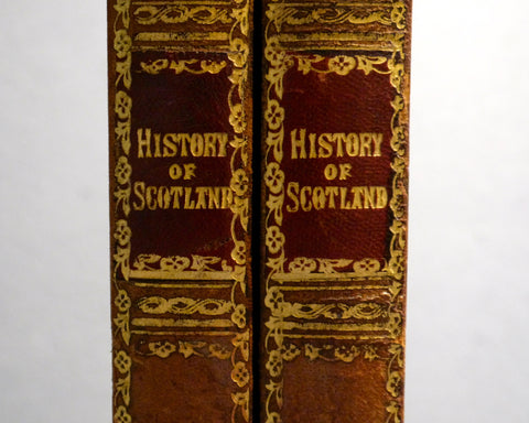 History of Scotland Games Board, circa 1890