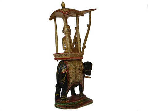 indian chess antique