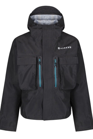 Greys-Wading Jacket-Cold Weather-now £129.99 -1486329