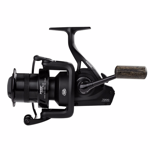 PENN Affinity II fishing reel size 7000 long cast AFF117000