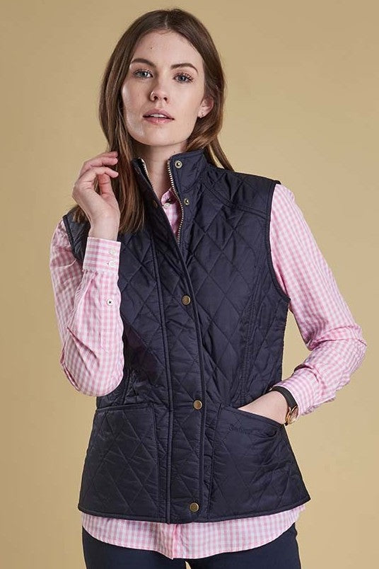 0f630948d55f5 Smyths sell Barbour clothing from smart streetwear to Classical styles - Smyths  Country Sports