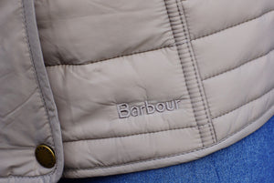 http://www.smythscountrysports.co.uk/products/barbour-crossrail-ladies-jacket-in-dark-pearl-lqu0764be91