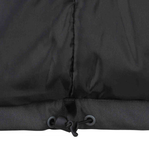 Greys All Weather Jacket-now £139.99-1436297 drawstring