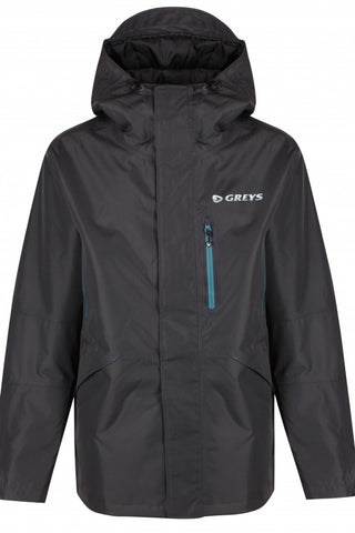 Greys All Weather Jacket-now £139.99-1436297