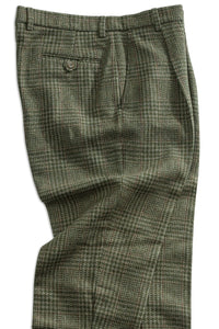 Hoggs Tweed Trousers-Invergarry-HOFITTRS trousers