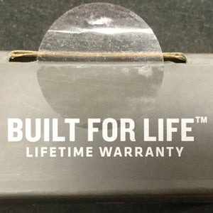 Stanley-Hip Flask-8 oz-Easy Fill-Wide Mouth-Classic Series-10-00837-127 warranty