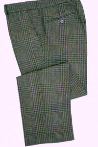 Hoggs Tweed Trousers-Invergarry-HOFITTRS