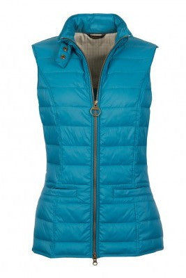 gilet by Barbour at Smyths