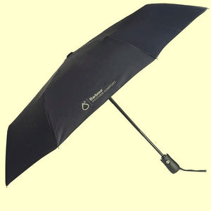 Barbour Umbrella-Automatic-Navy-UAC0213NY711