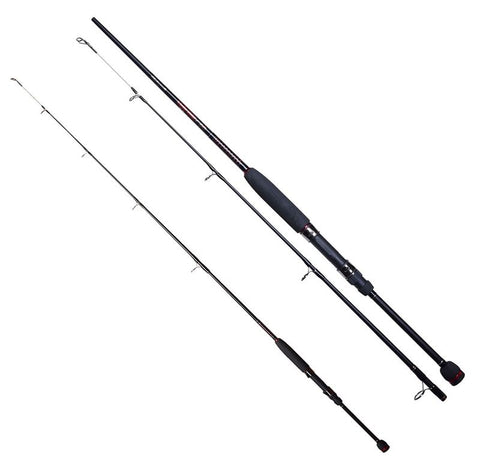 Shakespeare - Ugly Stik GX2 Kayak 5ft