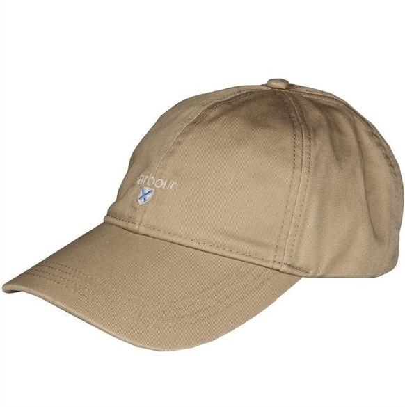 Barbour Cap Baseball Cascade Sports in Stone MHA0274ST51 - Smyths ... 7eb4d06426aa