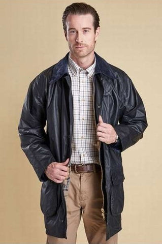 bedd6a11d Mens Coats, Jackets and Quilts - Smyths Country Sports