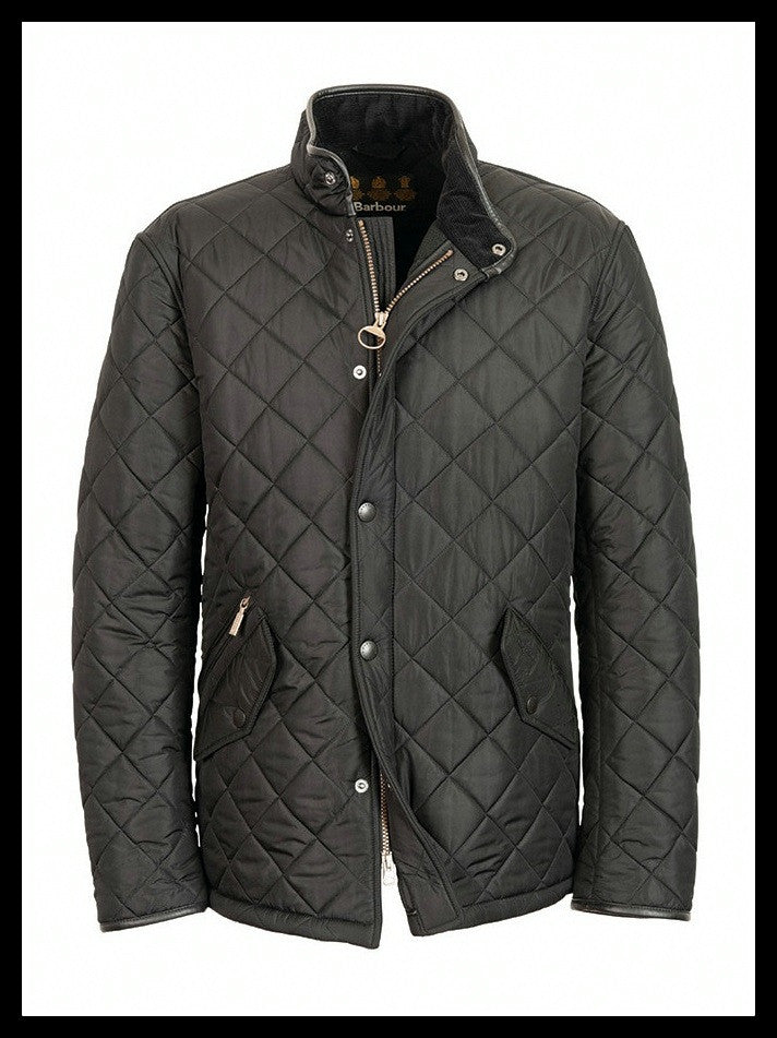Off53 Barbour Online Shop Barbour Outlet Mens Quilted