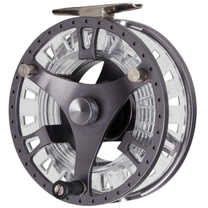Greys Fly Fishing Reels-GTS700-AFTM 5/6/7-SAP-1360963 spare cassette