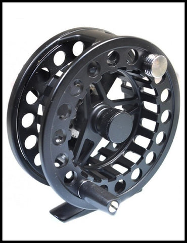 Greys Fly reel GX300 for 4,5,6
