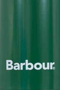 Barbour-Water Bottle-Flask-Green-UAC0219GN311 colour