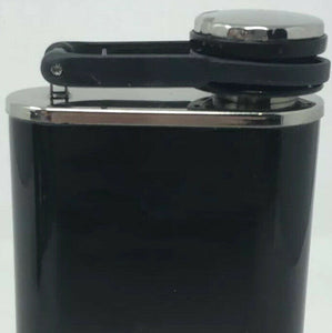 Stanley-Hip Flask-8 oz-Easy Fill-Wide Mouth-Classic Series-10-00837-127 stopper