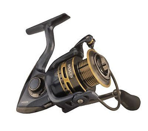 Mitchell Spinning Reel MX6-40FD-1486093